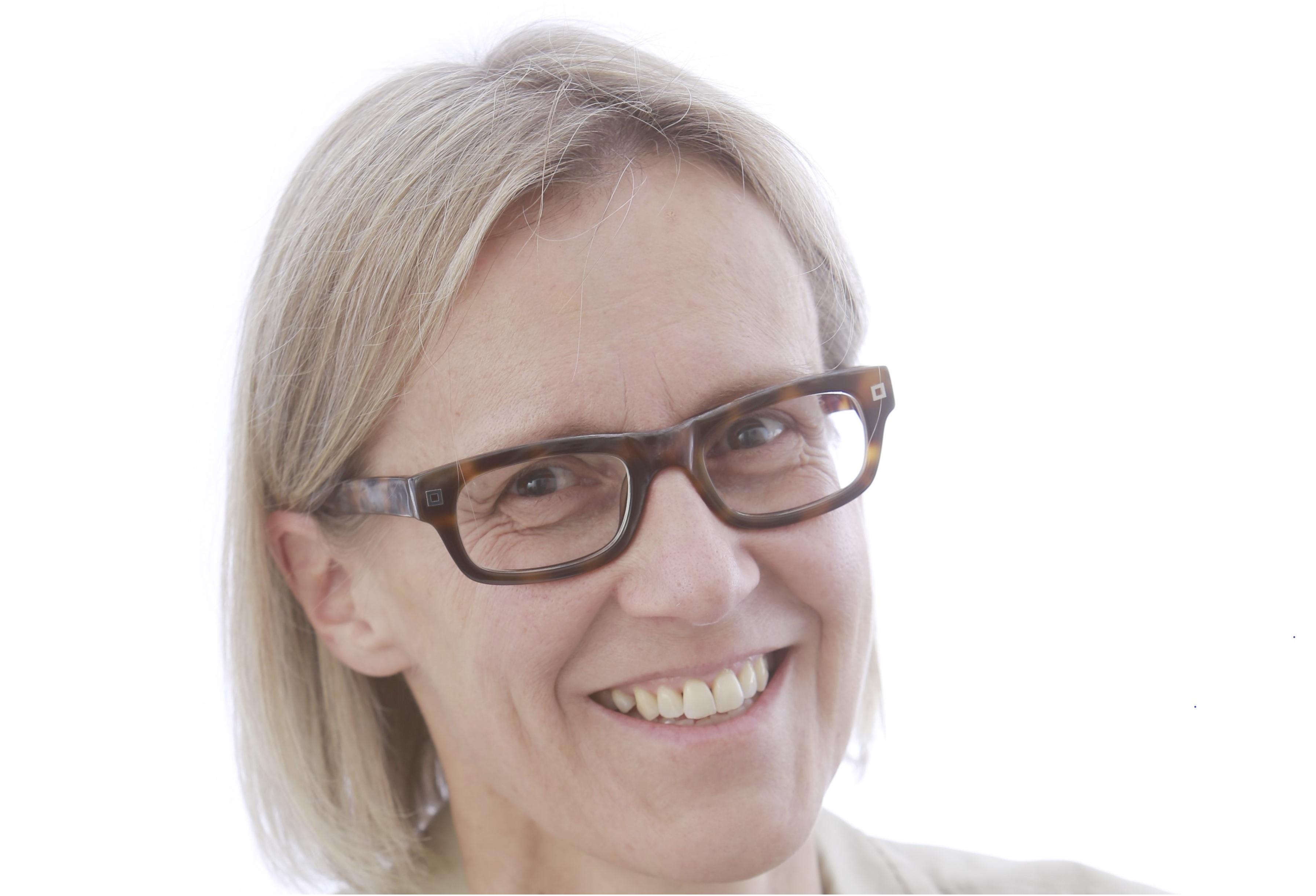 Neue Rektorin für Berufsschule Winterthur gewählt